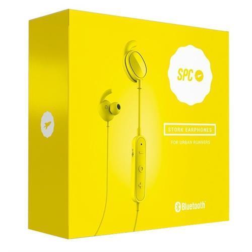 Auric Bluetooth Spc Desp. -stork Am