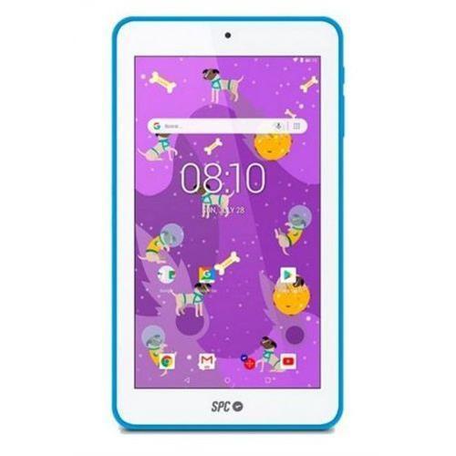 Tablet Spc 7 / Qc / 1g / 8g -laika Az