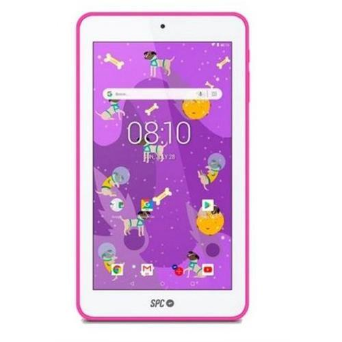 Tablet Spc 7 / Qc / 1g / 8g -laika Rs