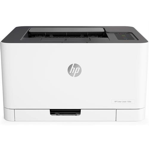 Impress Hp Color Laser -150a