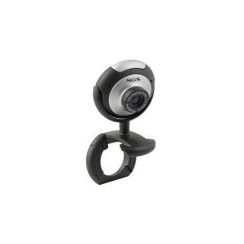 Webcam NGS -xpresscam300