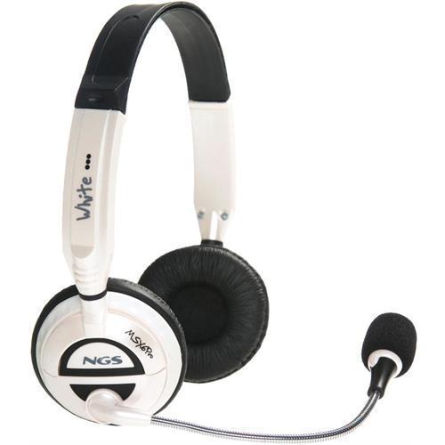 Ausc+micr NGS -whitemsx6pro
