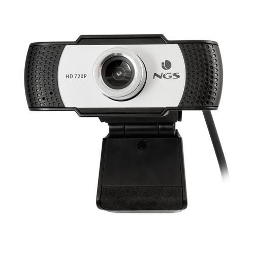 Webcam NGS -xpresscam720