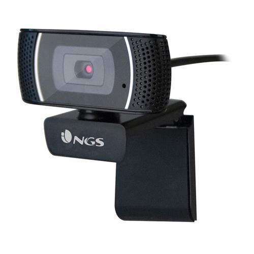 Webcam NGS -xpresscam1080