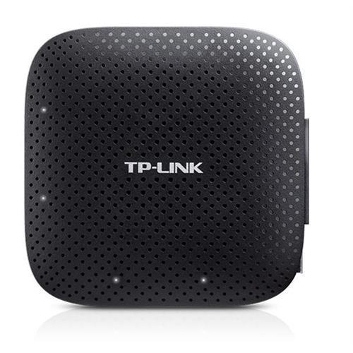 Hub Tp-link 4 Portas. Usb 3. 0 -uh400