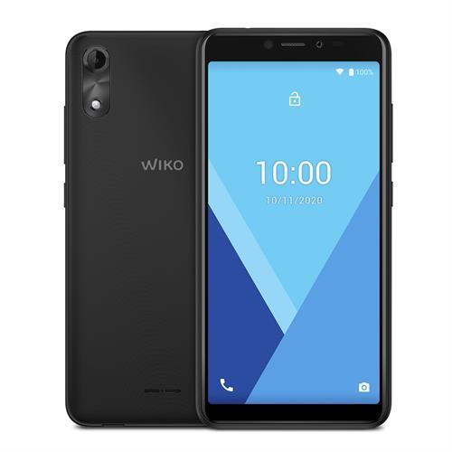 Smartphone Wiko Y51 -grey