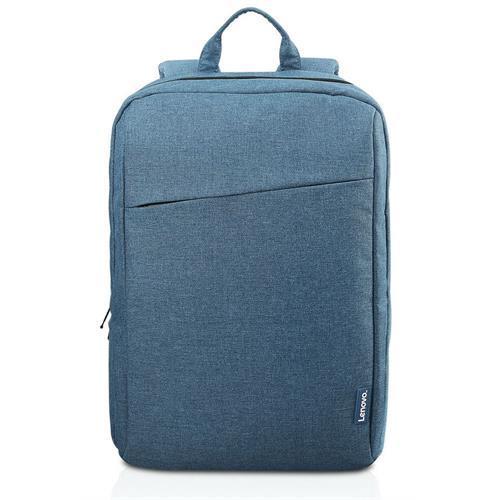 Mochila Lenovo Casual 15,6 -b210 Azul