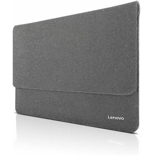 Bolsa Lenovo P / Port. 10 -ultra Slim