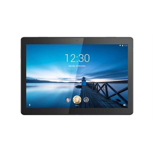 Tablet Lenovo 10 / Qc / 2g / 32g -tb-x505f