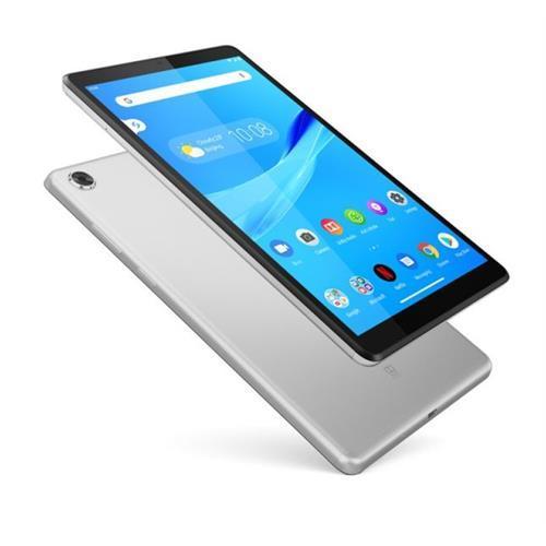 Tablet Lenovo 8 / Qc / 2g / 32g -tb-x8505f