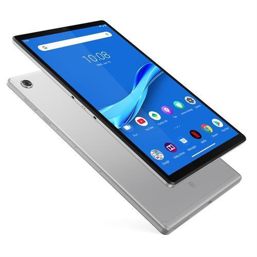 Tablet Lenovo 10 / Oc / 4g / 64g -tb-x606f