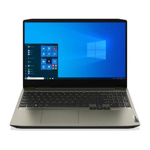 Comp. Port Lenovo Creator I7-15imh-204