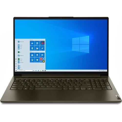 Comp. Port Lenovo Yoga I7 -15imh-305