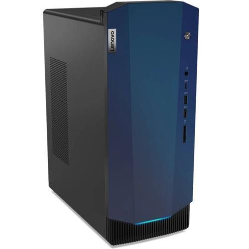 Computad Lenovo Gam. I5-g5-14imb05-069