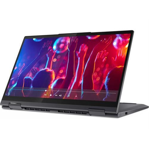 Comp. Port Lenovo Yoga I7 -14itl-266