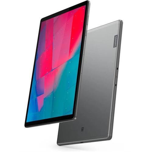 Tablet Lenovo 10 / Oc / 4g / 128g-tb-x606f