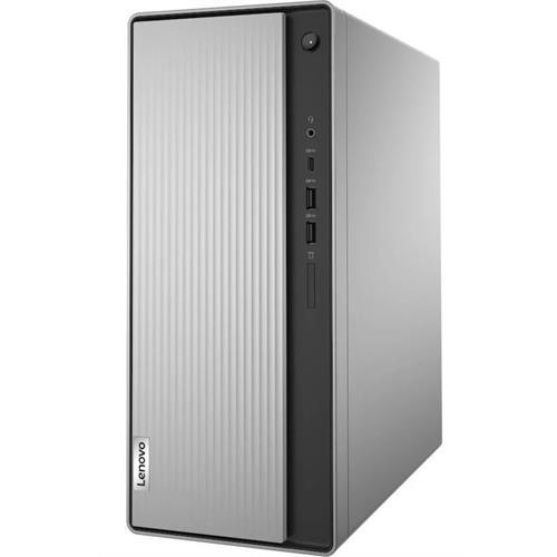 Computad Lenovo R5 -ic5-14are-557
