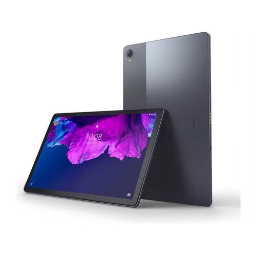 Tablet Lenovo 11 / Oc / 4g / 128g-tb-j606f