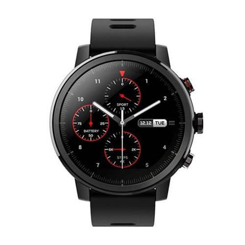 Smartwatch Xiaomi Amazfit -stratos 2