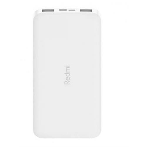 Powerbank Xiaomi Redmi 10000mah Wh