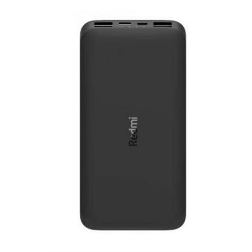Powerbank Xiaomi Redmi 10000mah Bk