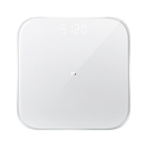 Bal. Wc Xiaomi -mi Smart Scale 2 Wh