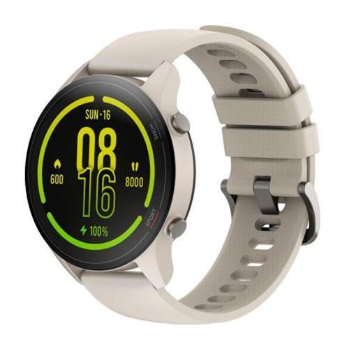 Smartwatch Xiaomi -mi Watch Bg