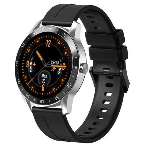 Smartwatch Blackvi. -x1 Cz