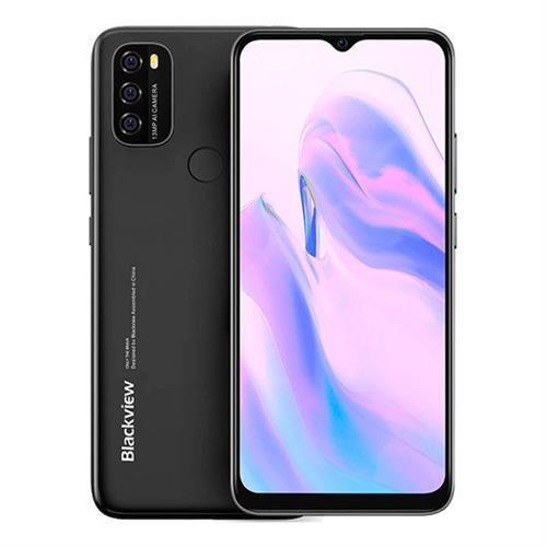 Smartphone Blackvi. -a70 Pt