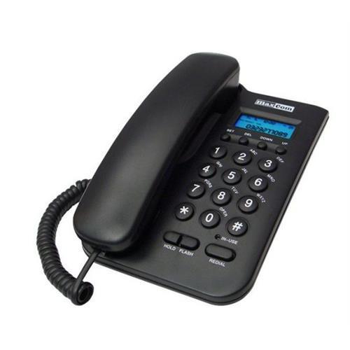 Telef Maxcom -kxt100 Pt