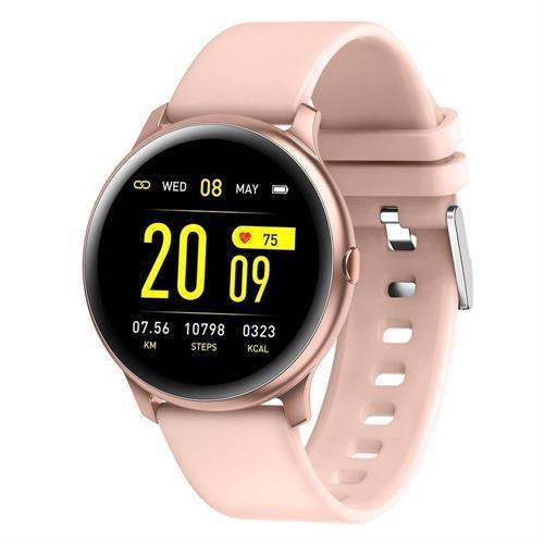 Smartwatch Maxcom -fw32 Neon Rs