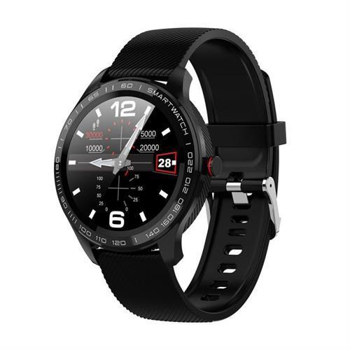 Smartwatch Maxcom -fw33 Cobalt Pt