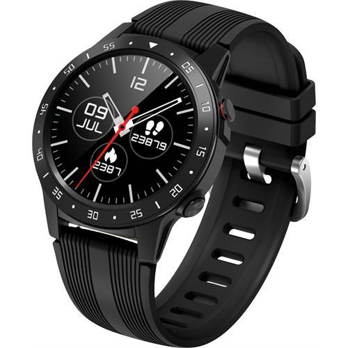 Smartwatch Maxcom -fw37 Argon Pt