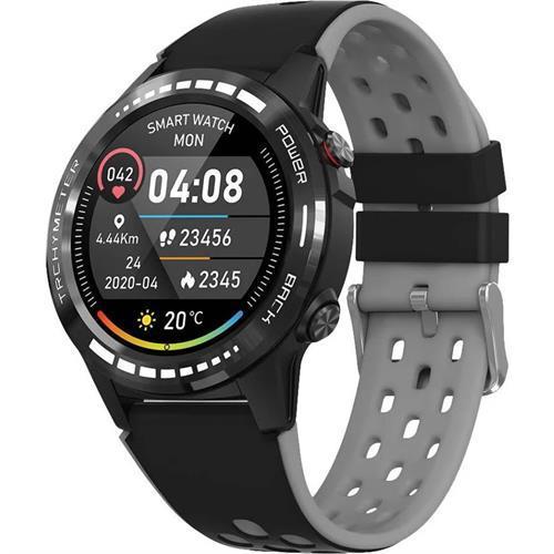Smartwatch Maxcom -fw47 Argon Lite Pt