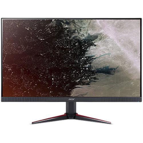 Monitor Gaming Acer 24 -vg240ybmiix