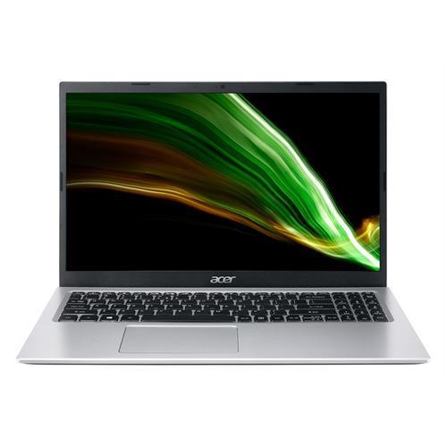 Comp. Port Acer I7 / 512g-a315-58-70fc