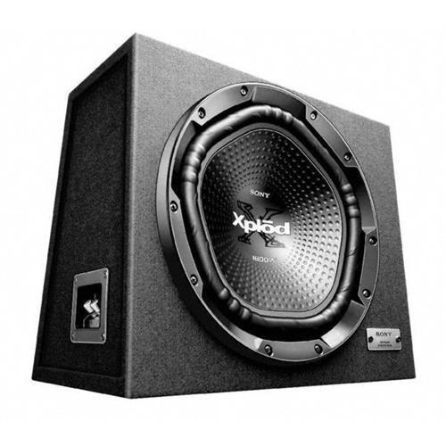 Subwoofer Sony 1800w. 12 -xsnw1202e