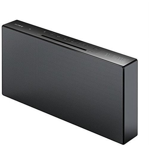 Aparel Sony Micro 20w. Btth-cmtx3cdb