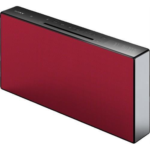 Aparel Sony Micro 20w. Btth-cmtx3cdr