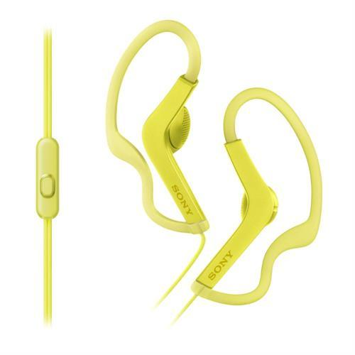 Auscult Sony In Ear Ama-mdras210apy