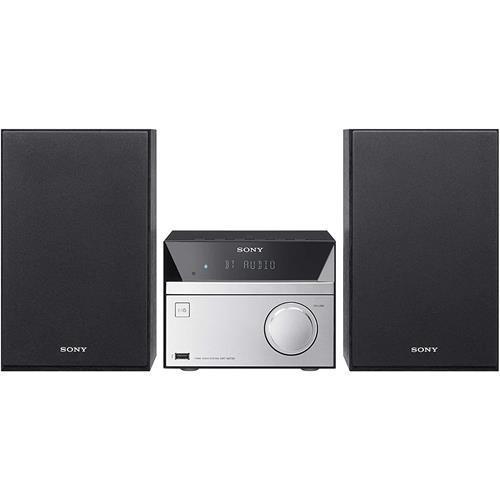 Aparel Sony Micro 12w. Bth-cmtsbt20b
