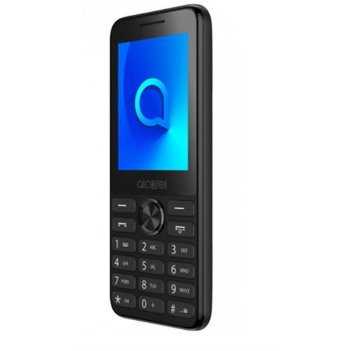 Vodafone. Alcatel 20. 03 Pt 20. 90