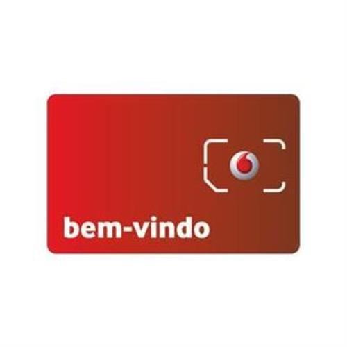 Vodafone. Cartão Dados Blm_30dias 30,00