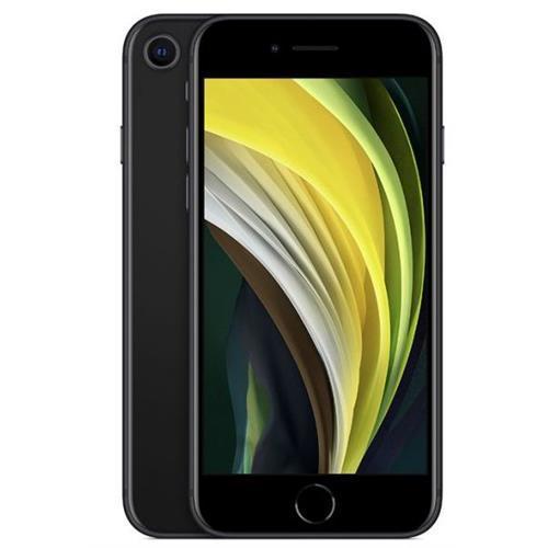 Vodafone. Iphone Se 2020 64gb Pt 499,90