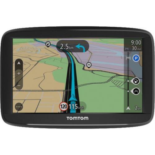 GPS Tomtom Start 52 Eur48