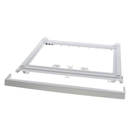 Enc. Kit Bosch Montag. Coluna-wtz20410