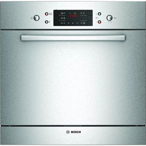 Enc. MLL Bosch 5p. 60cm / Alt-sce52m75eu
