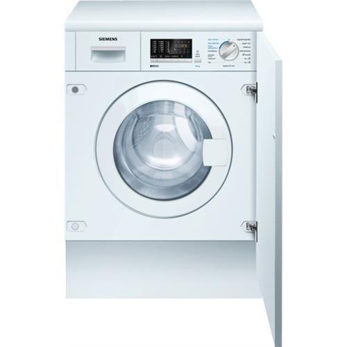Enc. Mlsr Siemens 1400r. 7kg. -wk14d541ee