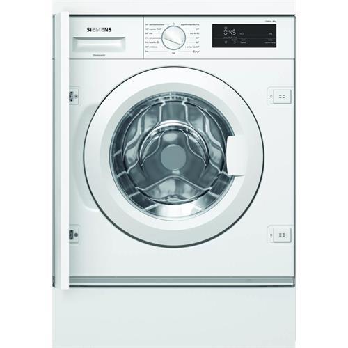 Enc. MLR Siemens 1200r. 8kg. -wi12w325es