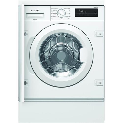Enc. MLR Siemens 1200r. 7kg. -wi12w324es